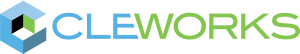 Cleworks – CleBox