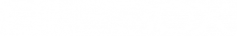 CleBox Logo White