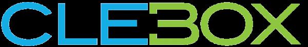 CleBox Logo